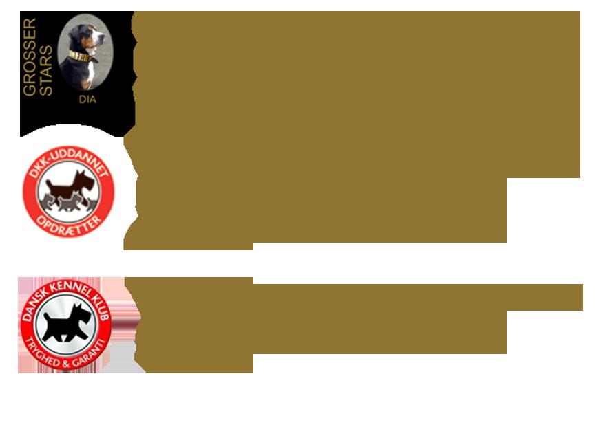 Grosserstars